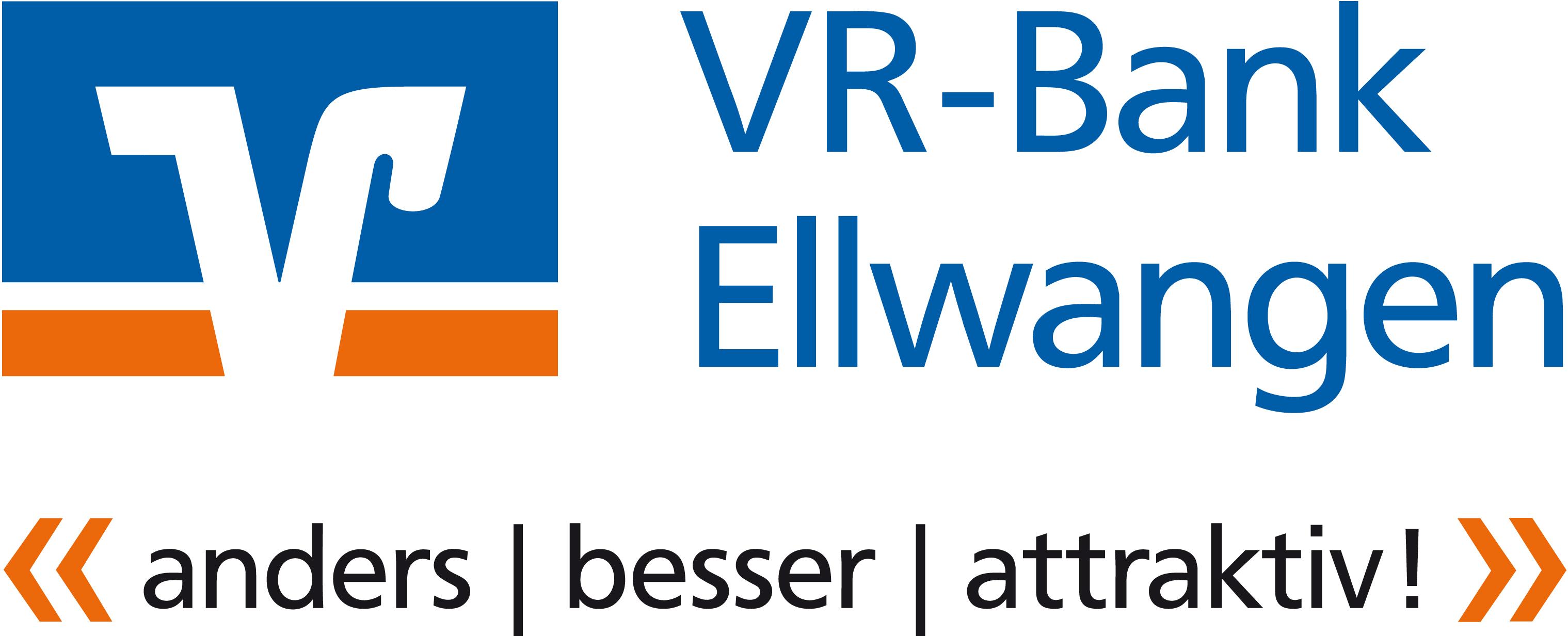 VR-Bank Ellwangen