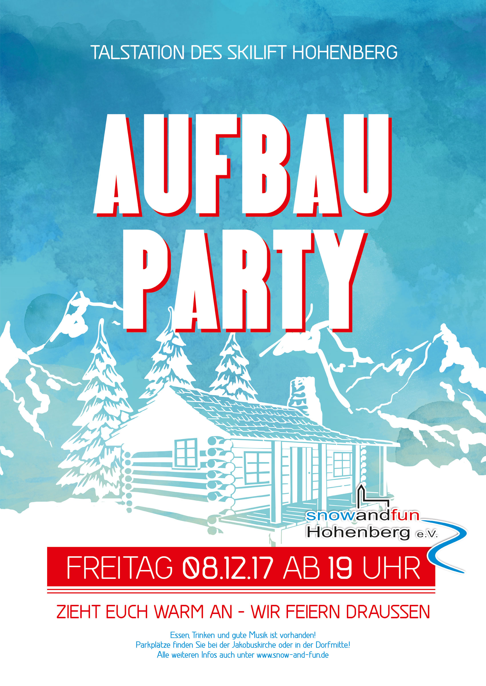 aufbauparty17 web